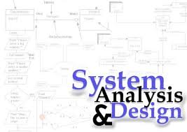 Systems Analysis And Design Assignment Help