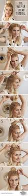 How Todo Hair Style best 25 easy hairstyles ideas simple hairstyles 6968 by wearticles.com