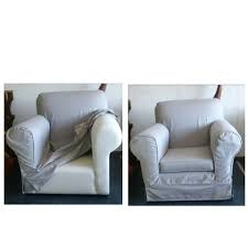 slipcovers loose couch and chair slip covers cushion covers made to order