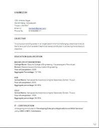 Best Resume Another Word Photos - Simple resume Office Templates .