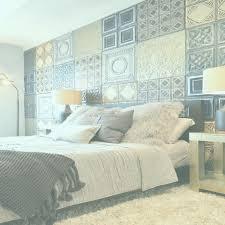 Zimmerpflanzen Für Schlafzimmer Geeignet Ikea And Pflanzen Fur