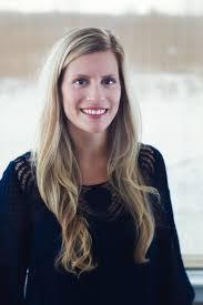 Kristen Johnson Brogan   Speaker Exchange Agency