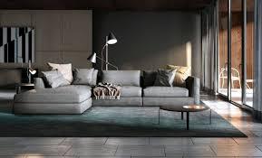 modern furniture. Beautiful Furniture Open This Photo In Gallery In Modern Furniture T