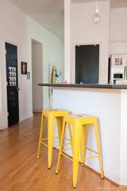 yellow bar stools throughout furniture but glitzburgh co designs 11 yellow stools furniture c45 stools