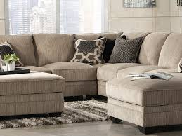 5 furniture from furniture store cornettsfurniture Cornett 39 s Furniture Store Furniture Store Near Me 1