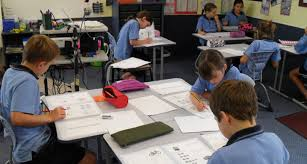 Image result for image of INFLUENCE OF NURSERY EDUCATION ON PUPILS ACADEMIC PERFORMANCE OF PRIMARY SCHOOL