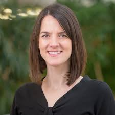 issp staff board of directors founders international society catherine hurley is sustainability program manager for argonne national laboratory where she provides strategic direction and management for argonne s site