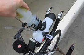 profile design aero hc aerobottle bike computer mount review dc rainmaker