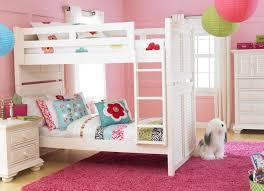 havertys bedding sets. bedroom furniture, cottage retreat ii bunk bed with trundle, furniture | havertys girls bedrooms pinterest bed, and bedding sets d