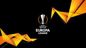 2020-2021 UEFA Europa League (TV Series ...