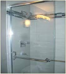 shower door glass seal glass shower door seal shower door shower stall doors glass shower door seal glass glass shower door bottom seal strip