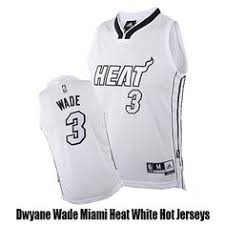 Basketball In Images Athletes 2013 Best Miami Heat 28 Fan