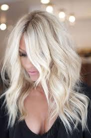 2018 Balayage Frisuren Für Langes Haar