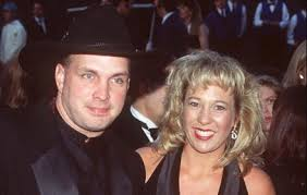 Maybe you would like to learn more about one of these? Garth Brooks Ex Wife 18 Intriguing Sandy Mahl Facts