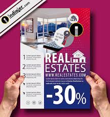new year real estate flyers free new year flyer archives indiater
