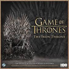 game thrones iron. Game Thrones Iron E
