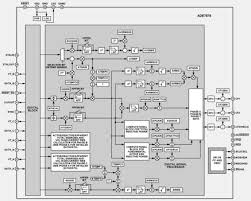 vdo ammeter wiring diagram wiring diagram and hernes auto vdo gauge wiring diagram jodebal