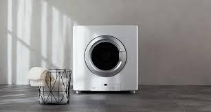 家族の幸せを考えて、自宅にガス衣類乾燥機「乾太くん」を設置してみた|株式会社スミレナ|note