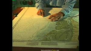 How To Read Navigation Charts How To Read Navigation Charts