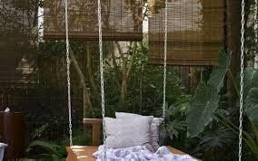 medium size of wicker outdoor hanging swing canopy loft twin princess chair best bedroom table designs