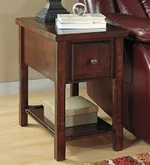 chairside table uk