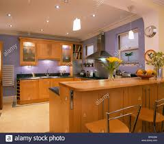 down lighting ideas. Interesting Kitchen Down Lighting Decorating Ideas Is Like Bedroom Property