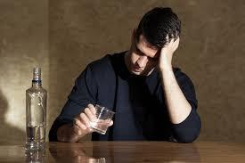 Il risultato dell'immagine per EFFETTO DI ALCOOL
