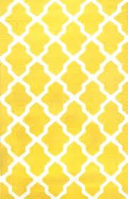 yellow area rug yellow area rug info yellow area rug 9x12 yellow and gray area rug