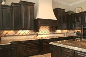 home made kitchen cabinets most shocking espresso kitchen cabinetry painted cabinets the under cabinet power strips home made kitchen cabinets
