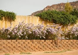 are you considering a retaining wall for your garden we ve put together a handy guide full of ideas to get your imagination flowing as well as giving you