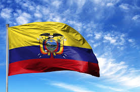Ecuador adopts expedited merger protocol amid covid-19 woes - LL - Latin  Lawyer