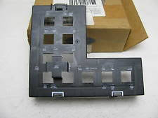 ford windstar other oem ford fuse box internal cover f58z14a003d for 1996 ford windstar