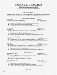 Resume New Art Resume Templates Art Resume Templates Inspirational