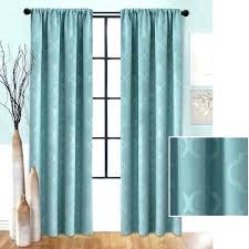 better homes and gardens curtain rods. Curtain Rods Near Me Home And Garden Curtains Better Homes Gardens Scroll Full Image For Kitchen