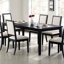 nice dining room furniture. Full Images Of White Dining Room Chairs Inspirational Chair 37 Photos Nice Furniture 0