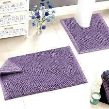 purple bathroom eggplant bath rugs nice purple bathroom rug sets with ideas purple bathroom ideas