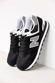 new balance near me. new balance 574 core sneakers near me t