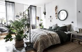 Ikea Schlafzimmer Idee Deko Ideen Schlafzimmer Ikea Haus Design Ideen