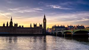 Collection Of London Backgrounds London Hd Wallpapers