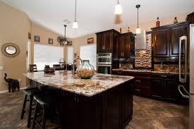 Kitchen Remodeling Arizona Kitchen Remodel Gilbert Az Kitchen Room