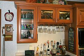 full size of cabinets kitchen with glass inserts cabi door stained cabinet doors patterns leaded image