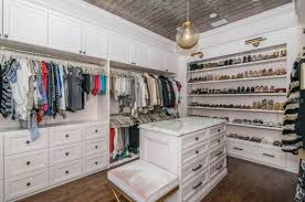 walk in closet design. 150 Luxury Walk In Closet Designs Pictures Throughout Design Plan 15