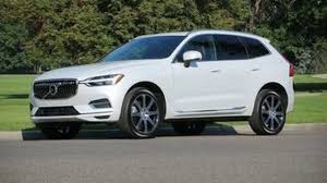 2018 volvo accessories.  volvo 2018 volvo xc60 t8 hybrid is chock full of safety and throughout volvo accessories