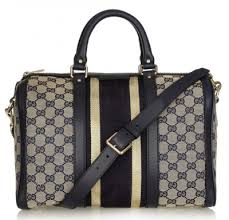 gucci bags and wallets. look classy with gucci handbags bags and wallets g