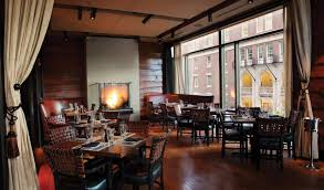 boston private dining rooms. Simple Private Private Dining Rooms Boston Fresh Restaurants With  Talentneeds Com For