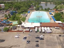 coney island guests hot over new sunlite pool rules wcpo cincinnati oh