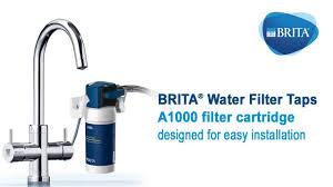 brita water filter faucet. BRITA Filter Taps - Installation And Replacement Brita Water Faucet