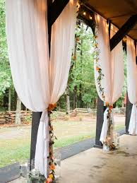 Small Picture Best 25 Rustic wedding ceremonies ideas on Pinterest Country
