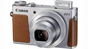 Компактные фотоаппараты купить с доставкой в интернет ...
