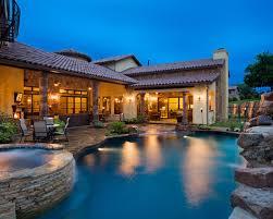 pool patio decorating ideas. Pool Patio Ideas In Design Of Decorating Images L